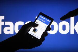 Trí tuệ nhân tạo cùa Facebook hỗ trợ quảng cáo cho cả... tổ chức khủng bố IS