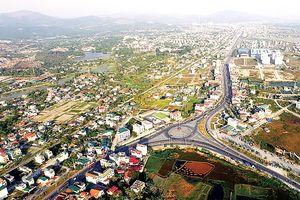 Điểm danh những 'siêu dự án' TP Uông Bí đang kêu gọi đầu tư