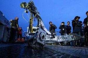 Phát hiện thêm lỗi chỉ số tốc độ, Indonesia đề nghị Boeing giám sát