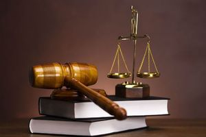 Trả lại cho công lý những gì thuộc về công lý