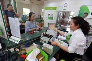 Ngân hàng 'xoay' vốn bằng trái phiếu: Thiếu giải pháp căn cơ