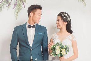 Bạn gái Quang Hải, Duy Mạnh thu nhập 'khủng', sang choảnh nhờ người yêu nổi tiếng