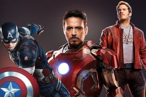 'Bỏ túi' 22 câu châm ngôn để đời trong vũ trụ điện ảnh Marvel (P1)