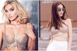 4 sai lầm nghiêm trọng khiến hội chị em phải vứt xó chiếc áo ngực mới tinh
