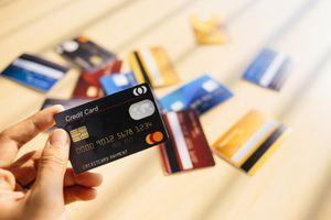 Người khiếm thị sẽ được mở tài khoản thanh toán và sử dụng thẻ ngân hàng