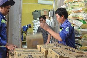 Tháng 10, TP. Hồ Chí Minh khởi tố 60 vụ vi phạm về kinh tế