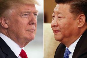 Chiến tranh thương mại Mỹ-Trung sẽ ra sao sau bầu cử Quốc hội Mỹ?