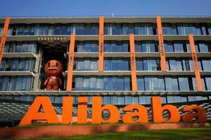 Alibaba muốn giúp thế giới bán 200 tỷ USD hàng hóa vào Trung Quốc trong 5 năm