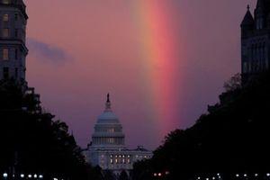 Chính sách đối ngoại của Mỹ sẽ thay đổi sau bầu cử Quốc hội?
