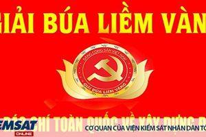 VKSND tỉnh Gia Lai: Tấm gương sáng về học tập và làm theo tư tưởng, đạo đức, phong cách Hồ Chí Minh