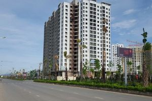 Cuối năm, có nên mua bất động sản?