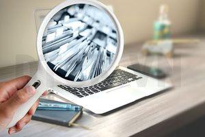 Nâng chất lượng minh bạch cho doanh nghiệp UPCoM