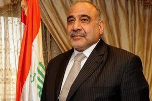 Tân Thủ tướng Iraq Adel Abdul Mahdi: Kỳ vọng và thử thách