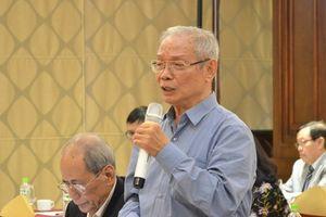 Vẫn chỉ người Việt Nam sử dụng tài nguyên du lịch Việt Nam
