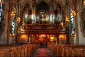 Giữa các cáo buộc lạm dụng tình dục, Giáo hội Công giáo Guam đệ đơn xin phá sản