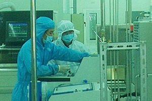 TP.HCM mở rộng thu hút tài năng với người nước ngoài