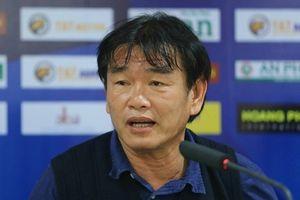 HLV Phan Thanh Hùng tiết lộ bí quyết giúp ĐTVN vô địch AFF Cup 2008