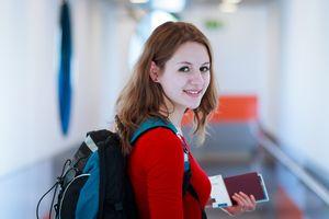 Thời điểm tốt và tệ nhất để mua vé máy bay là khi nào?