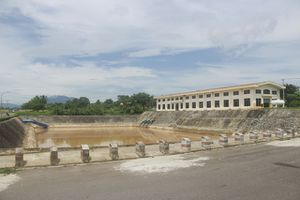 Đà Nẵng lên tiếng về nguyên nhân thiếu nước sạch