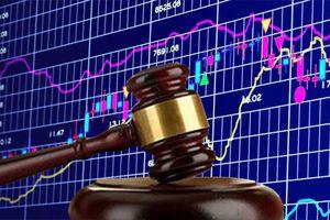 Sửa Luật Chứng khoán: Tăng tính minh bạch của thị trường