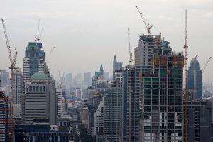 Không phải Trung Quốc, Đông Nam Á mới là 'vựa' đầu tư của Nhật Bản