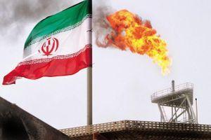 EU tăng tốc lập cơ chế đặc biệt giao dịch với Iran đối phó lệnh trừng phạt của Mỹ