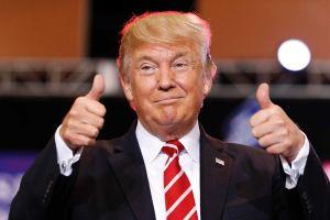 Đảng Dân chủ có đủ sức đánh bại ông Trump trong bầu cử tổng thống 2020?