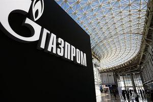 Moscow vẫn để dành thị trường EU cho LNG Mỹ
