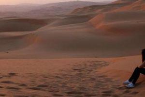 Khách sạn ở nơi tận cùng thế giới khiến du khách như lạc tới sao hỏa