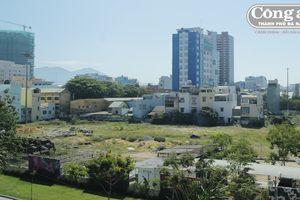 Đà Nẵng tái thiết không gian công cộng (Kỳ 2: Thu hồi, hoán đổi đất vàng để làm công viên)