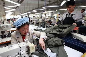 Triều Tiên thúc đẩy mở cửa ra thế giới