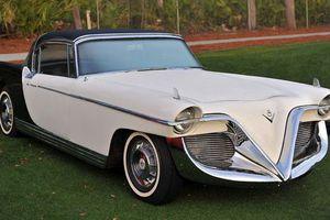 'Soi' Cadillac Die Valkyrie 9,2 tỷ đồng, logo như Vinfast