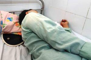 Kinh hãi những vụ hóc xương nguy kịch phải nhập viện cấp cứu