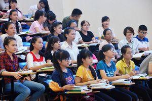 ĐBQH quan tâm tới Hội đồng trường khi sửa Luật GD đại học