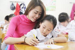 Dự án Luật Giáo dục (Sửa đổi): Nghiêm túc tiếp thu ý kiến của Quốc hội