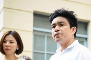 Không đủ cơ sở để khởi tố nữ bác sỹ trong vụ chém 'dằn mặt' ông Chiêm Quốc Thái