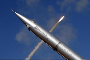 Bình luận của TG&VN: Nguy cơ đụng độ giữa Israel và Nga tại Syria?