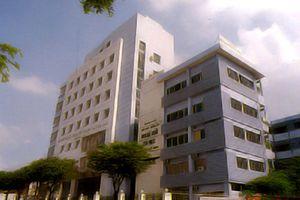Hiệu trưởng Trường ĐH HUFLIT kiến nghị UBND TP.HCM hủy bỏ quyết định miễn nhiệm
