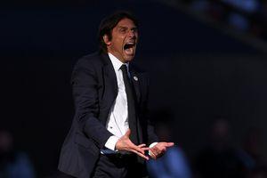 HLV Conte quyết đưa Chelsea ra tòa để đòi bồi thường hợp đồng
