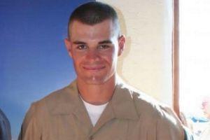 Hung thủ xả súng kinh hoàng ở Mỹ là cựu lính thủy quân lục chiến