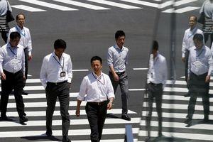 Nhật Bản đón 40.000 lao động nước ngoài khi dân số quá già