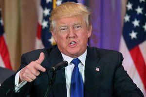Chính sách đối ngoại của Mỹ sẽ thay đổi ra sao?