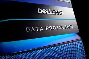 Dell EMC đẩy mạnh hoạt động marketing kênh phân phối tại Việt Nam