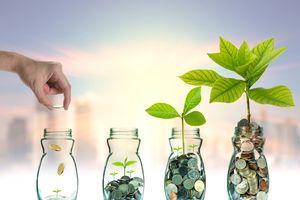 Đầu tư của Việt Nam ra nước ngoài 10 tháng đầu năm 2018