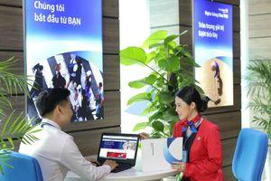 Hàng loạt sản phẩm của ngân hàng Bản Việt ứng dụng ngân hàng số thông minh