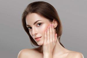 5 bước cơ bản giúp da luôn căng bóng khi trang điểm