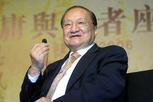 Thời gian, địa điểm diễn ra tang lễ của nhà văn Kim Dung chính thức được công bố