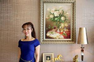Vietjet thành hãng hàng không lớn thứ 2 Đông Nam Á, bà Phương Thảo có thêm gần 200 tỷ