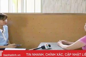 Phát hiện hơn 500 hồ sơ thương binh giả ở Nghệ An và Hà Tĩnh
