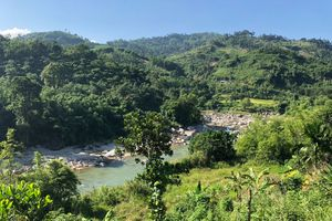Chủ đầu tư thủy điện Đăk Di 4: Sẽ kiện UBND tỉnh Quảng Nam